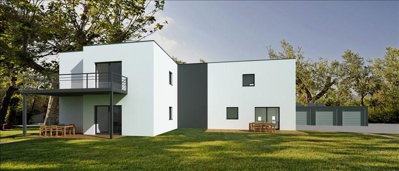 Vente maison / villa Rixheim 294900€ - Photo 1