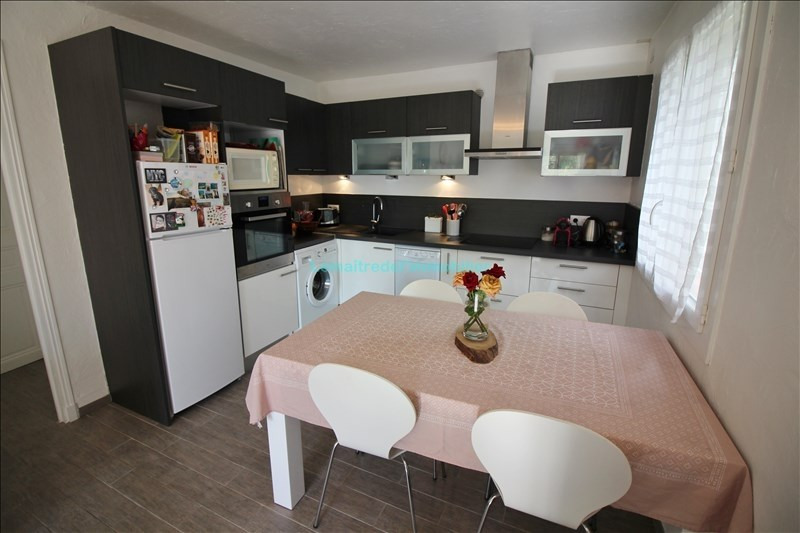 Vente de prestige maison / villa Peymeinade 649000€ - Photo 13