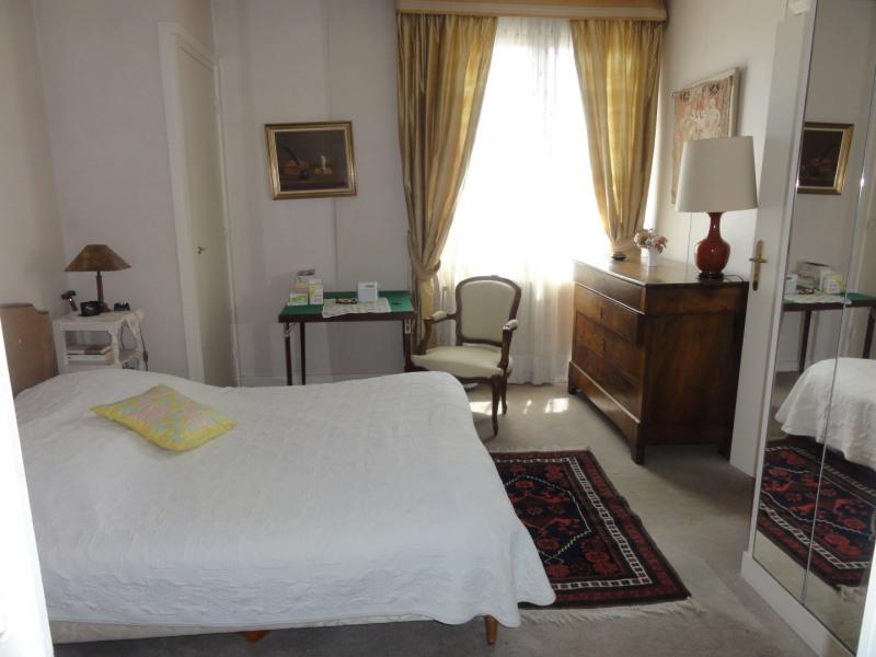 Sale apartment Caluire-et-cuire 189000€ - Picture 4