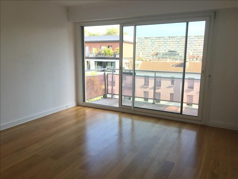 Location appartement Boulogne 1 312€ CC - Photo 2