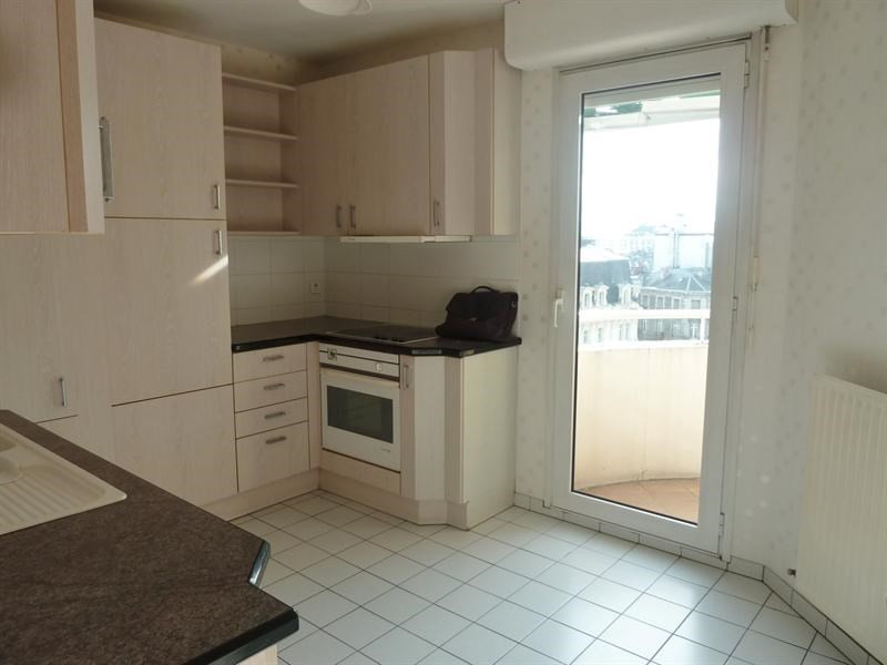 Location appartement Pau 970€ +CH - Photo 1