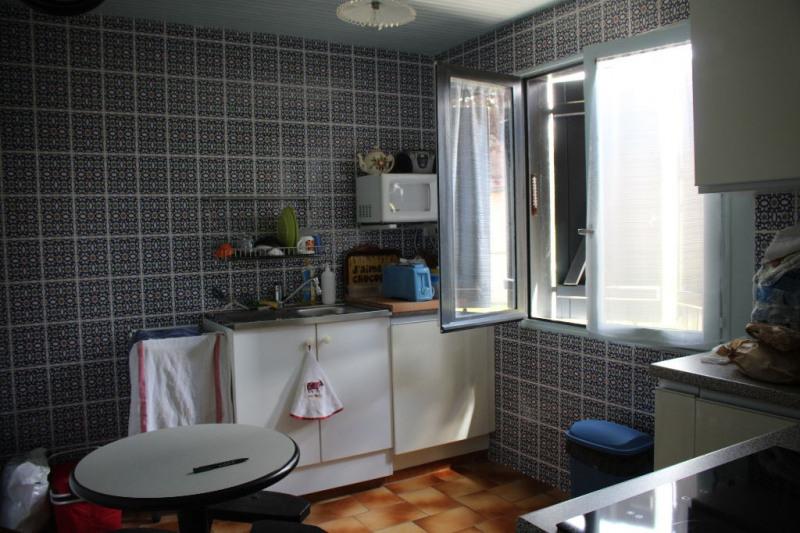 Vente maison / villa Bleneau 83000€ - Photo 6