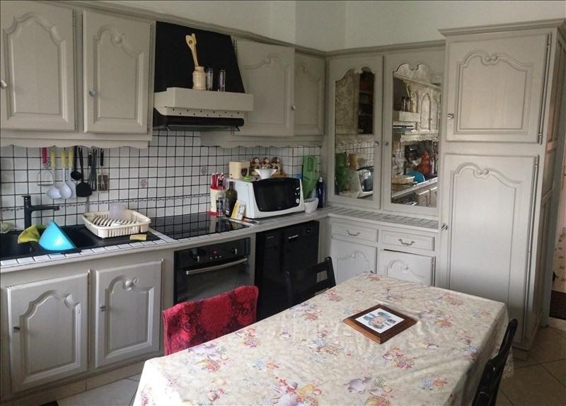 Vente maison / villa Chilly mazarin 560000€ - Photo 7