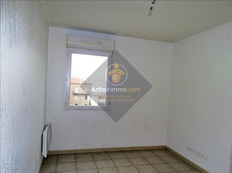 Sale apartment Sete 167 000€ - Picture 5