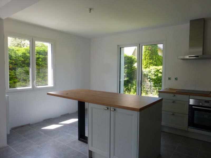 Vente maison / villa Carnac 403500€ - Photo 2