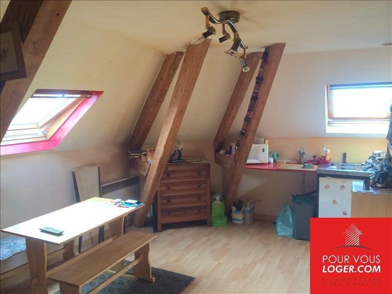 Produit d'investissement immeuble Boulogne-sur-mer 200000€ - Photo 4