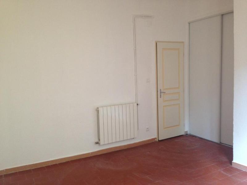 Verhuren  appartement Aix en provence 630€ CC - Foto 2