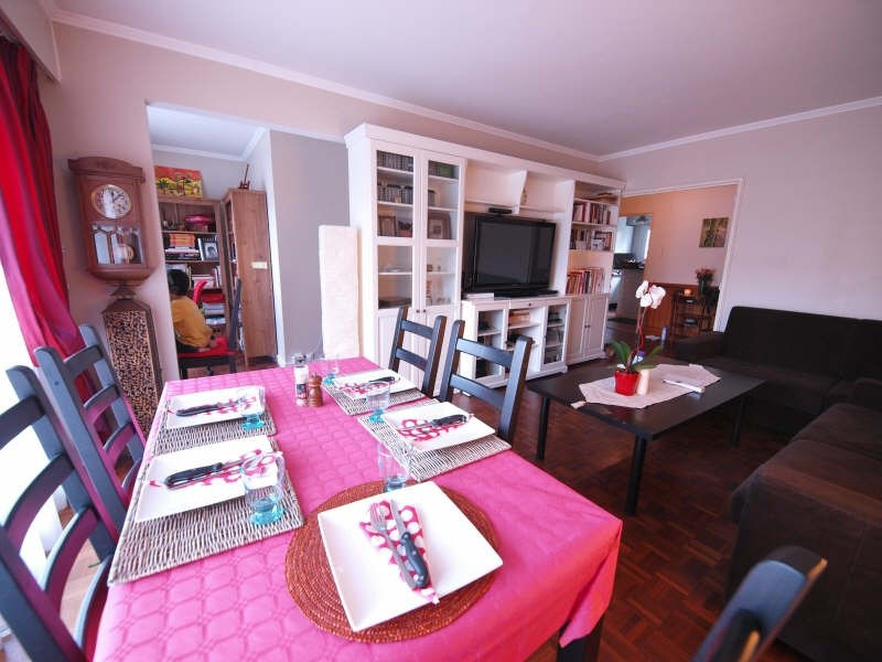 Vente appartement Marly-le-roi 320000€ - Photo 2