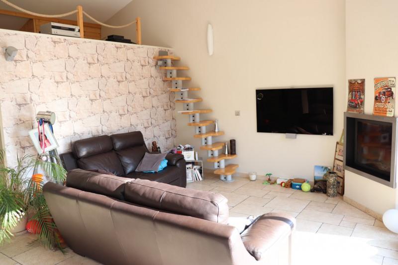 Vente maison / villa Cavalaire sur mer 749000€ - Photo 5