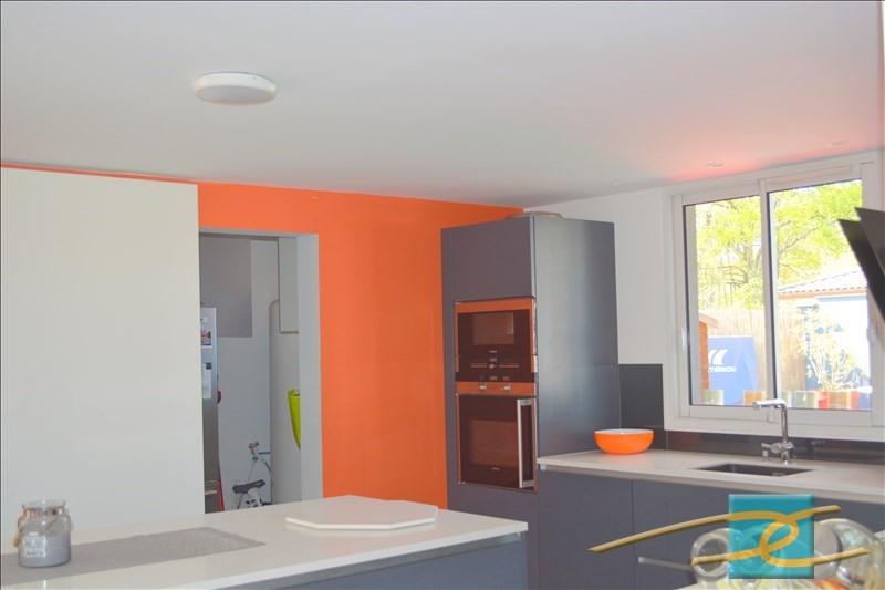 Vente de prestige maison / villa Merignac 630000€ - Photo 6