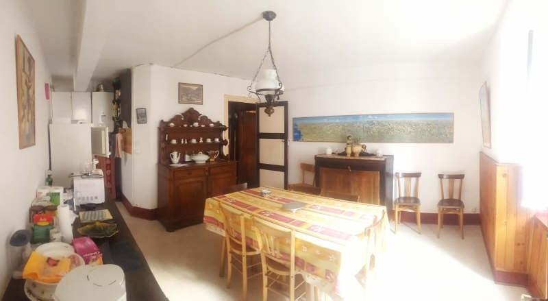 Vente maison / villa Bagneres de luchon 99510€ - Photo 1