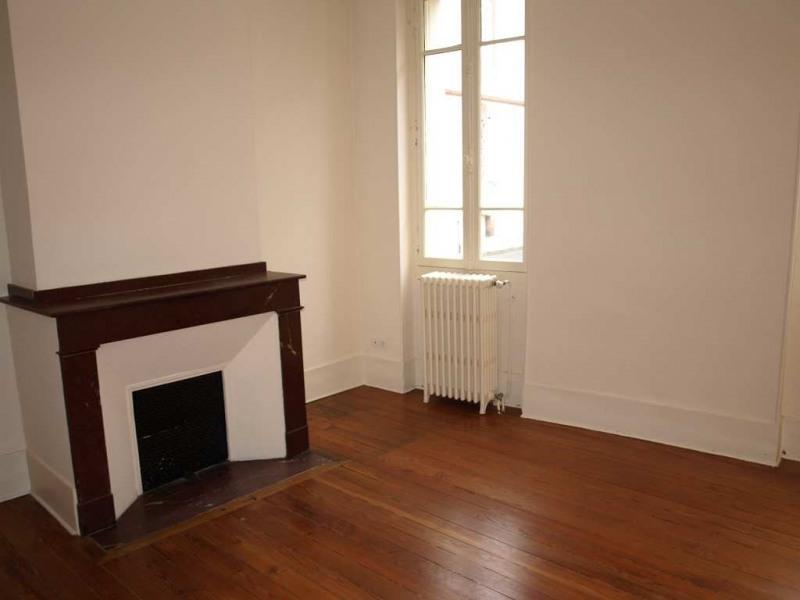 Rental apartment Toulouse 1180€ CC - Picture 6