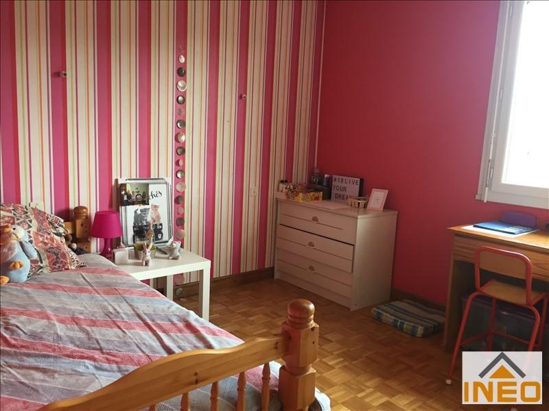 Vente maison / villa Bedee 168000€ - Photo 5