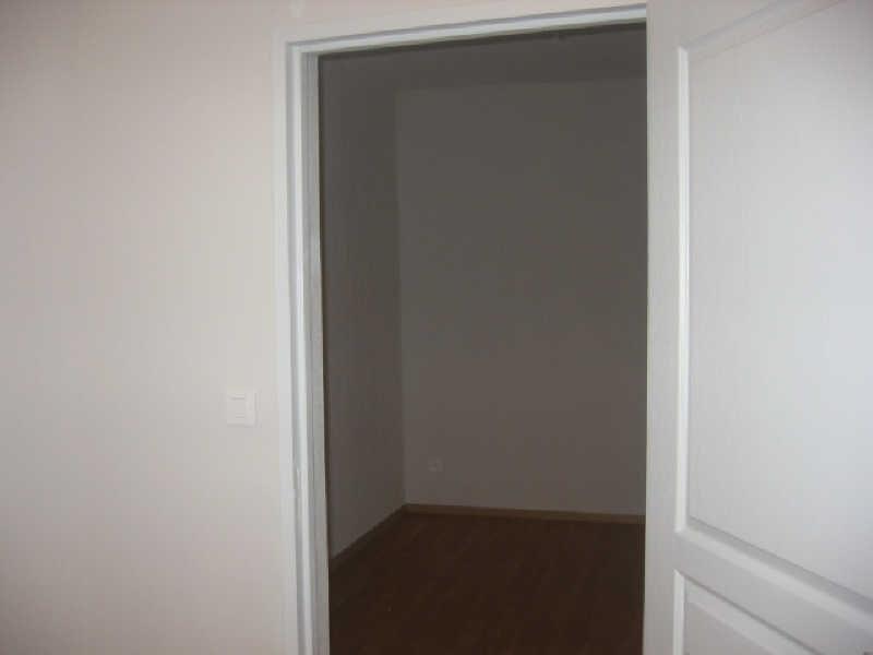 Location appartement Manosque 390€ CC - Photo 6
