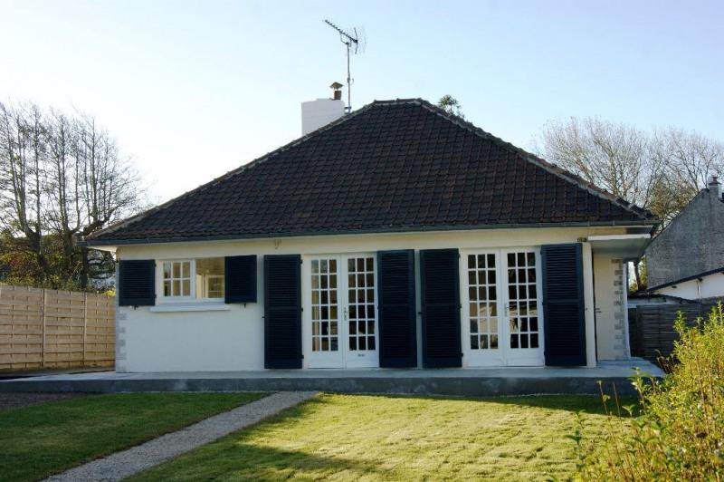 Sale house / villa Stella 234600€ - Picture 1
