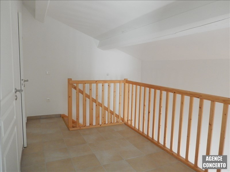Sale apartment Roquebrune sur argens 229 000€ - Picture 5