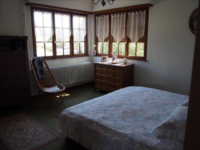 Sale house / villa Kriegsheim 415000€ - Picture 9