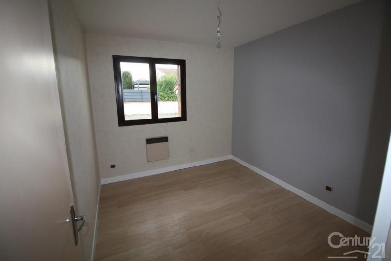 Rental house / villa Tournefeuille 945€ CC - Picture 5