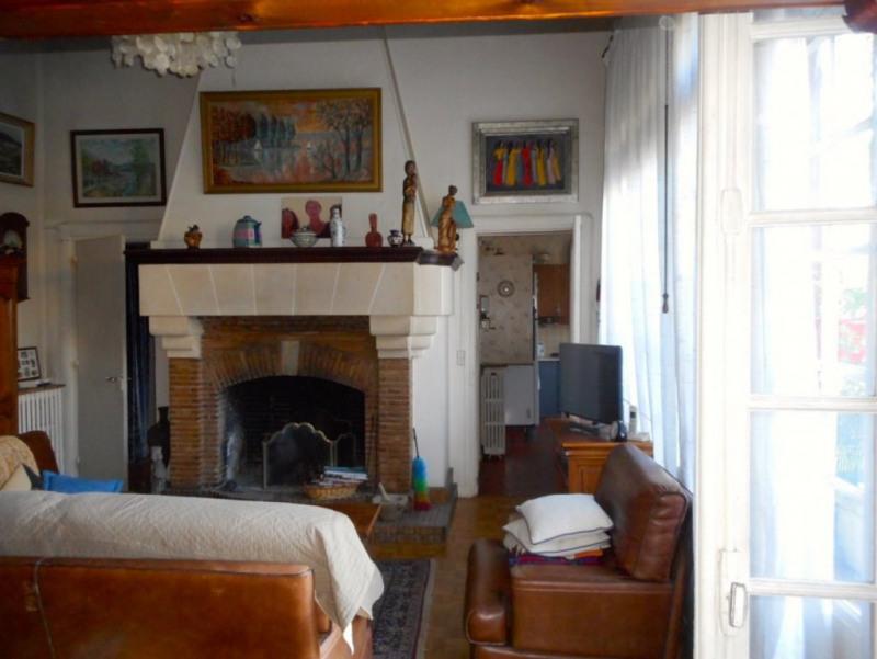Vente appartement Chennevières-sur-marne 235000€ - Photo 4