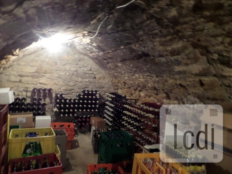 Vente fonds de commerce boutique Grignan 190000€ - Photo 3