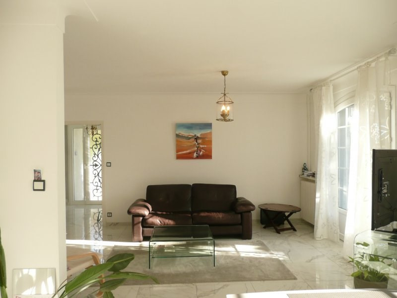 Sale house / villa Tarbes 284 900€ - Picture 3