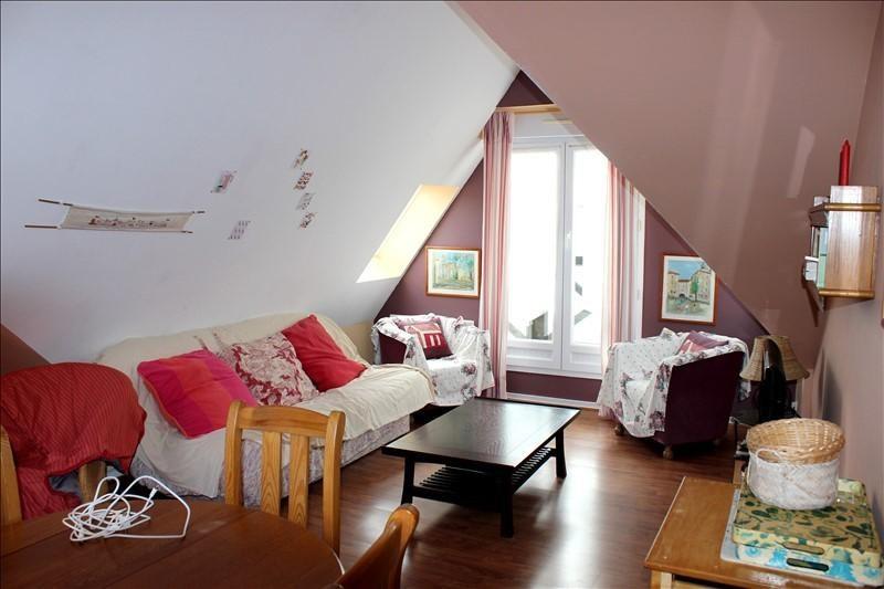 Vente appartement Quend plage les pins 149000€ - Photo 2