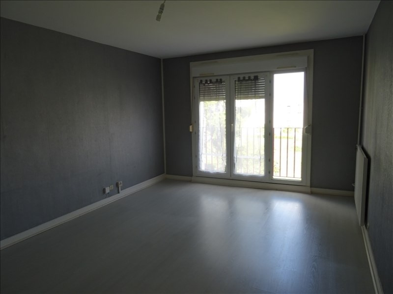 Vente appartement La chapelle st luc 49 000€ - Photo 3