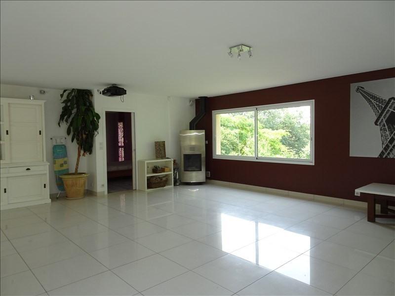 Vente de prestige maison / villa Cornebarrieu 504400€ - Photo 4
