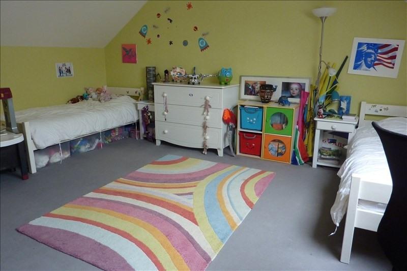 Vente maison / villa Bures sur yvette 410000€ - Photo 7