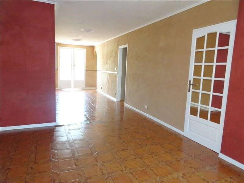 Vente appartement Marseille 9ème 239 000€ - Photo 3