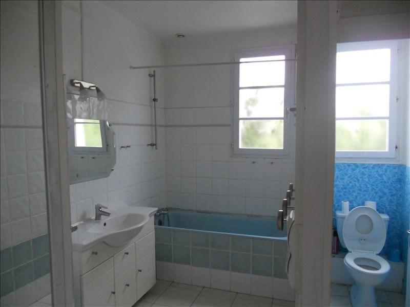 Vente maison / villa Olonne sur mer 235000€ - Photo 4