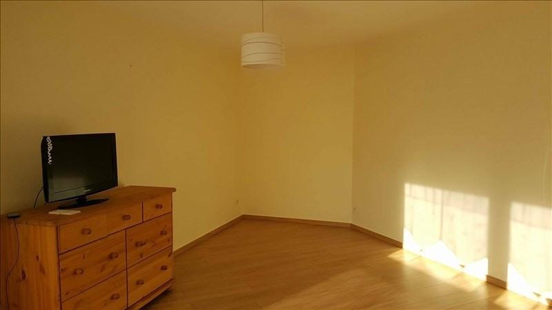 Verkoop  appartement Maintenon 83000€ - Foto 3