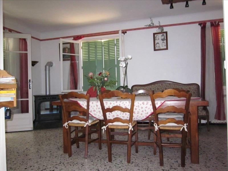 Viager maison / villa Carpentras 90000€ - Photo 3