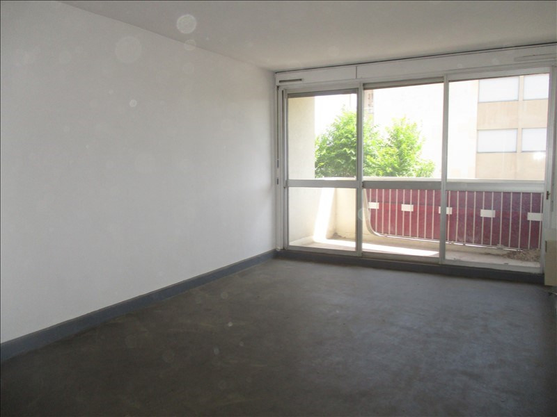 Location appartement Nimes 330€ CC - Photo 1