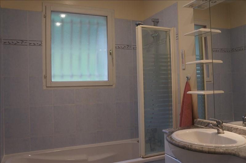 Sale house / villa 5 mn oyonnax 192000€ - Picture 3