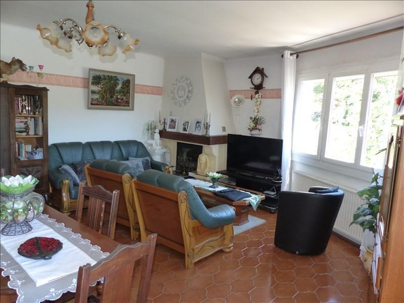 Sale house / villa Beziers 273000€ - Picture 5