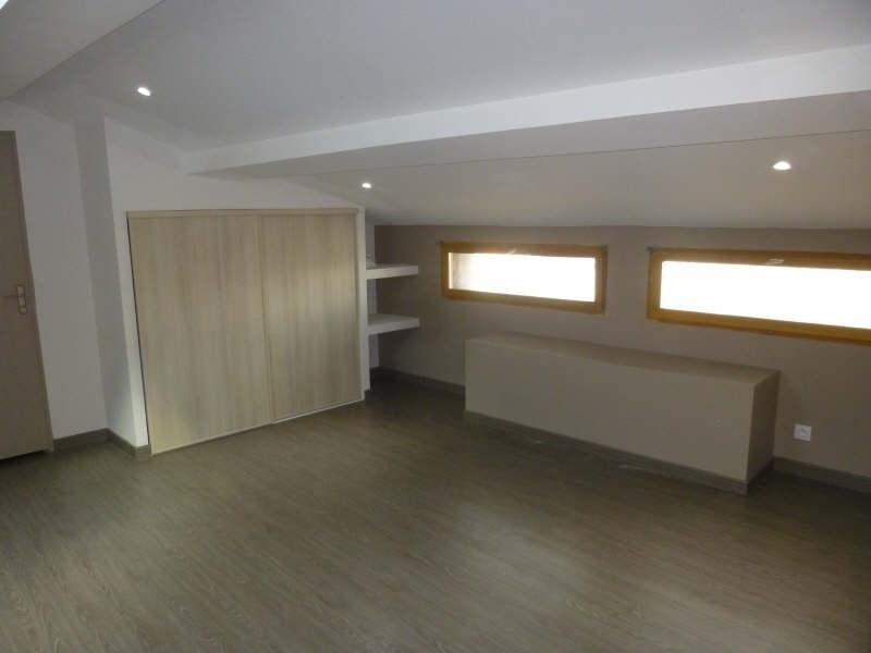 Vente loft/atelier/surface Montelimar 157000€ - Photo 3