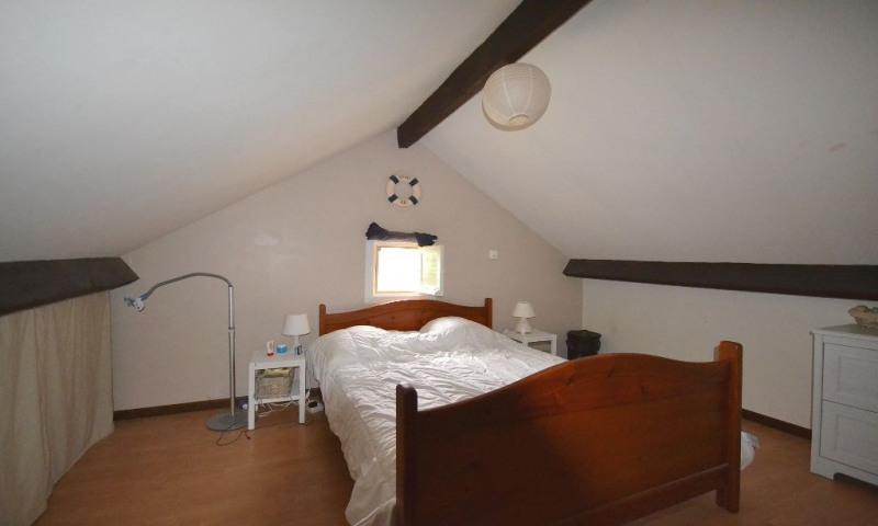Vente maison / villa Plaisir 585000€ - Photo 12