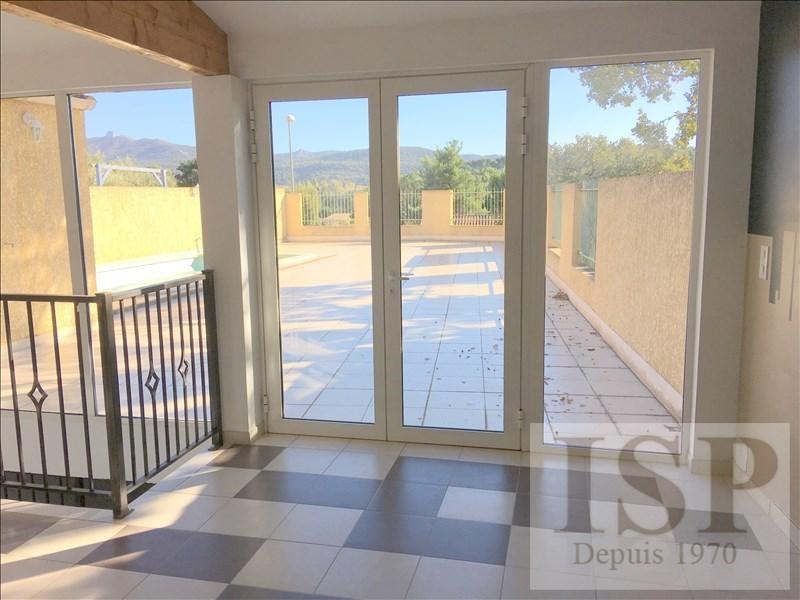 Rental house / villa Bouc bel air 2200€ +CH - Picture 8