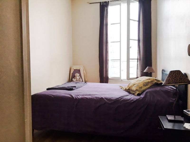 Sale apartment Pau 298 000€ - Picture 3
