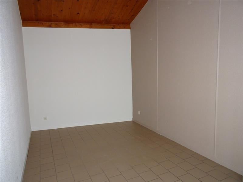 Rental apartment Roanne 385€ CC - Picture 4