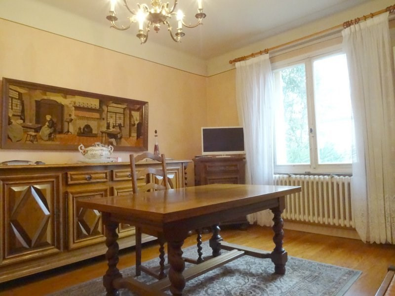 Sale house / villa Agen 125 000€ - Picture 4