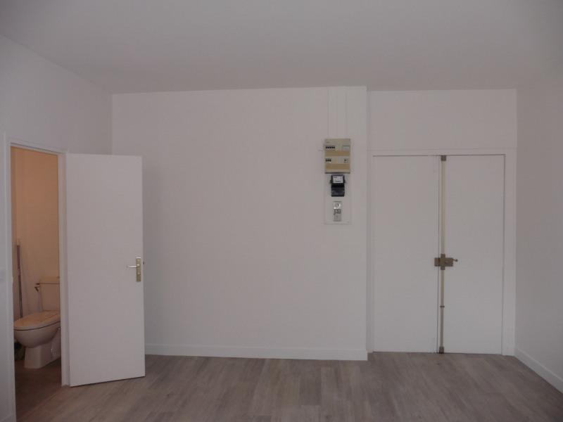 Rental empty room/storage Paris 13ème 1300€ HT/HC - Picture 2