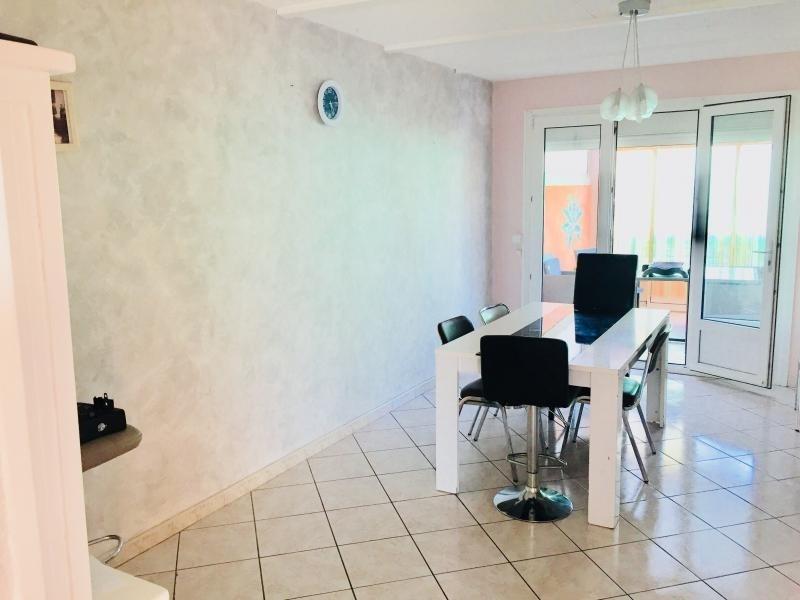 Sale house / villa Wingles 137000€ - Picture 2