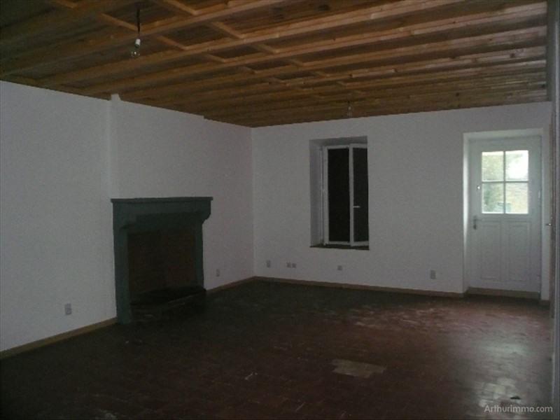 Vente maison / villa Aubinges 170000€ - Photo 3