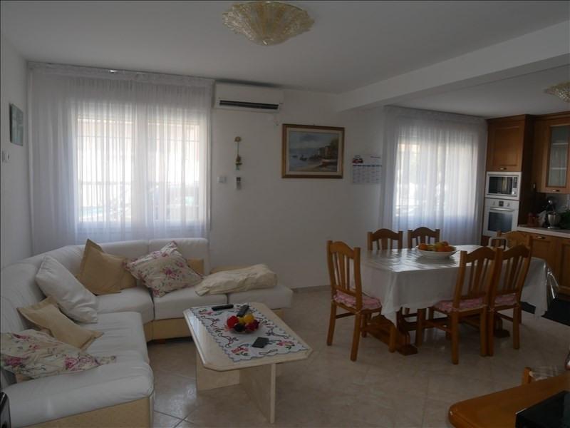 Venta  casa Valras plage 385000€ - Fotografía 2