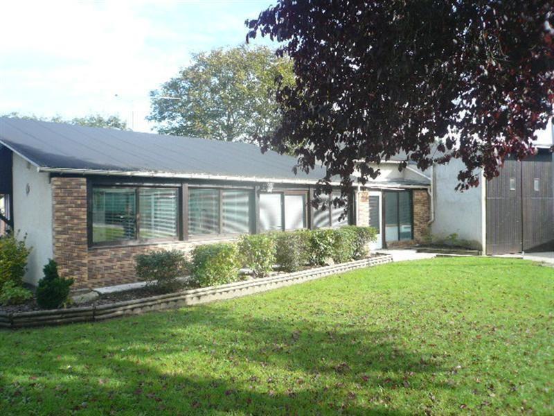 Vente maison / villa Sancerre 45000€ - Photo 2
