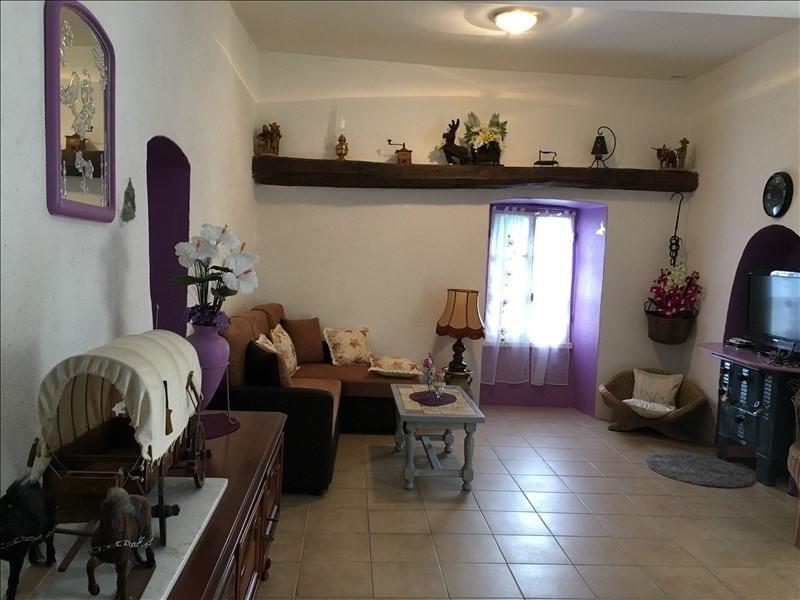 Sale house / villa Ville di paraso 198000€ - Picture 3