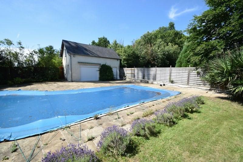 Vente maison / villa Agneaux 107500€ - Photo 3