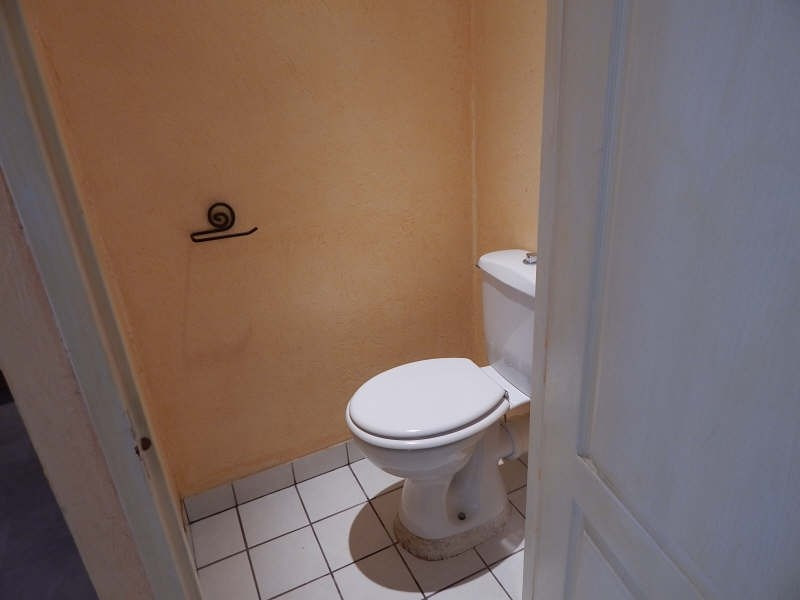 Location appartement Limoges 499€ CC - Photo 9